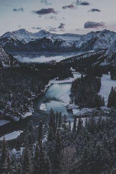 Викинги. Скандинавия. Север - North by Yanwest