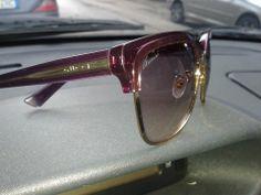 follow me instagram pinterest e facebook #gucci #follow #sunglasses @Adrienne Raptis  #life