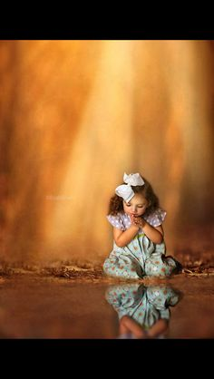 """""""Always say our prayers"""" Facebook Lisa Lyne Blevins www.lisablevinsphotography.com"""