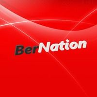 Visit BerNat on SoundCloud