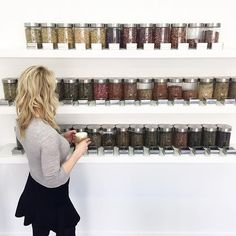 Expanded selection of Herbals, Fruit tisanes, Rooibos, White teas, and Oolongs perfect for warmer weather! Teas, Herbalism, Photo Wall, Weather, London, Fruit, Home Decor, Herbal Medicine, Photograph