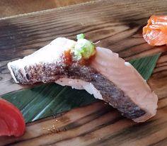 #marckel #sushi  #foodie #foodgasm #foodpics #foodporn#foodstagram #foodspotting #inseason #instafood #instagood #instamood #instadaily #sanFrancisco #sfeats #sffood #picoftheday #foodstagram #foodies #foodpics #foodspotting#instagood #instafood #instagrammers #yummy #delicious #gourmet#photooftheday #bestoftheday #theartofplating #gastronogram #gastroart by arteamore