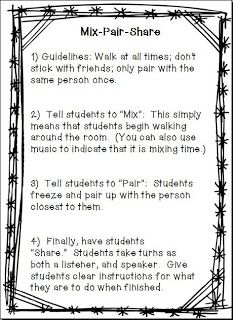 ... Learning structure. Would be a fun first day of school activity. More