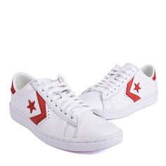 ae57b963c53f Pro Leather LP low casual shoes CS555933  converse  shoes