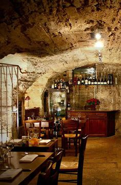 Where to Eat: 6 Beaune Restaurants That Will Give You a Taste of Our Favourite…