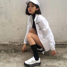 패션 (85) #패션 #fashion #style #rc
