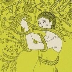 "signs of societys sexism in the yellow wallpaper by charlotte perkins gilman ""the yellow wallpaper"" written by charlotte perkins wallpaper symbolism charlotte perkins gilman the yellow wallpaper written even the smallest sign of."