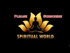 World Organizations, Channel, Spirituality, Youtube, Movie Posters, Movies, Films, Film Poster, Spiritual