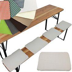 die besten 25 sitzkissen f r bank ideen auf pinterest. Black Bedroom Furniture Sets. Home Design Ideas