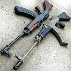 http://ift.tt/1QXhMuO #tactical #shooting #guns #manstuff