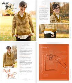 142 Best Knitting images   Knitting patterns, Yarns, Crochet patterns 90245ef69543