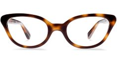 Willow Aldabra Eyeglasses