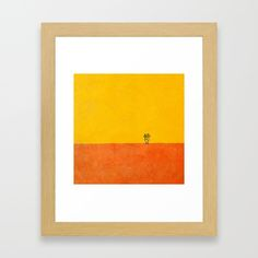 Buy #002 OWLY lownely Framed Art Print by owlychic. Worldwide shipping available at Society6.com. Just one of millions of high quality products available. #frame #building #canvas #canvasprint #walldecor #prints #artwork #print #canvas #poster #print #wallappers #background #owlychic #tapestry #hanger