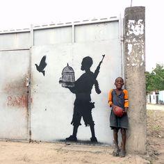 Peace-unleashed_Goin_2014_Matonge-Kinshasa-RD-Congo_carree