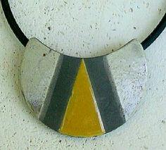 raku necklace 2340  Gå ind og kig på en masse dejlige ting ,!!