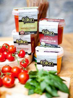 Wonderful Real Italian Foodies pasta sauces Pasta Sauces, Irish Recipes, Foodies, Range, Vegetables, Cookers, Sauces For Pasta, Irish Food Recipes, Vegetable Recipes