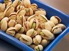 Pistachios linked to lower blood pressure
