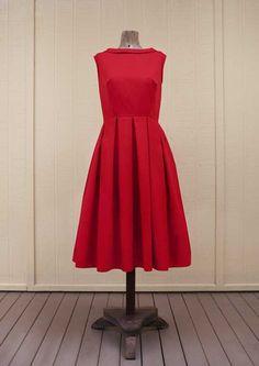 free dress sewing pattern Copy Copy