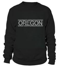 Wie spät ist es in Corvallis Oregon?