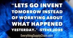 Need Supply Chain Training? Try these resources - Supply Chain Today - Supply Chain Training and Research What Is Deep Learning, What Is Big Data, Need Supply, Intelligence Quotes, Stephen Covey, Start Where You Are, The Older I Get, Serving Others, Find Quotes