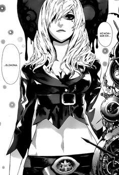 Defense Devil - Capitulo 71 - 6 - Animextremist