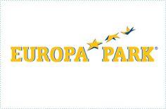 Gewinne im Office World Wettbewerb einen Ausflug zum Europa Park in Rust für die ganze Familie (Tageseintritt für 2 Erwachsene und 2 Kinder)!  Mach mit und gewinne einen unvergesslichen Tag mit deiner Familie!  Hier gewinnen: http://www.gratis-schweiz.ch/ausflug-zum-europa-park-gewinnen/