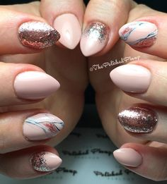3,197 Followers, 1,488 Following, 1,758 Posts - See Instagram photos and videos from The Polished Pinup Parlour (@thepolishedpinup)
