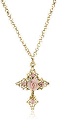 Dating 1928 jewelry on ebay