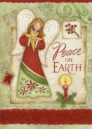 angel christmas card images - Google Search
