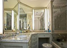Urobte si výlet do nového bytu Cristiana Ronalda za $ 18,5 mil. - FinancnyTrh.com