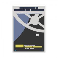 Posters » ISO50 Blog – The Blog of Scott Hansen (Tycho / ISO50)