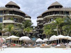 Playa del Carman Compraventa List and sell online Free http://playadelcarmencompraventa.com/