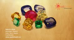 Gems believes that the nature is the only way to achieve the complete wellness www.aadishakti.co