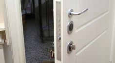 security doors entry door apartment front door ideas door security lock