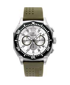 Relógio Timberland Steprock - QT7129305