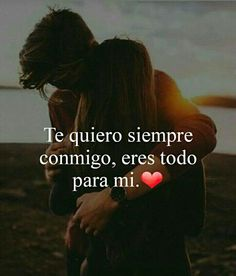 I love you My True Love, I Love You, My Love, Love Phrases, Love Words, Amor Quotes, Love Quotes, Marriage Life Quotes, Frases Love