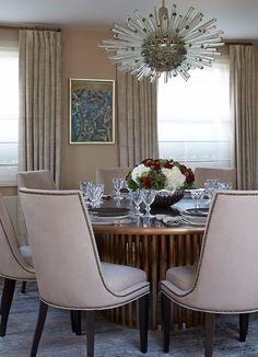 7 Smashing Dining Room Decor Ideas By Todhunter Earle To Copy | Dining Room Ideas. Dining Room Design. Dining Room Chairs. #diningroomchairs #diningroomides #diningroom Read more: http://diningroomideas.eu/smashing-dining-room-decor-ideas-todhunter-earle-copy/