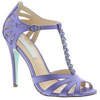 womens special occasion shoes | Masseys!