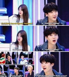 He is min suga genius after all