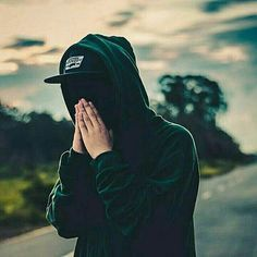sad and alone boys facebook profile pictures favorite pinterest
