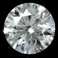 ダイヤモンド0.309CT