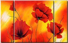 Resultado de imágenes de Google para http://img2.mlstatic.com/cuadros-abstractos-pintados-a-mano-en-acrilico_MLA-O-91406712_8532.jpg