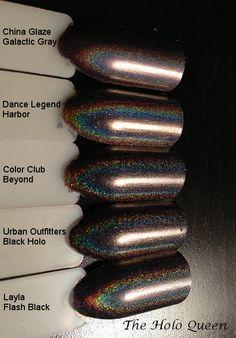 Dance Legend - Optical Illusion - Google Search