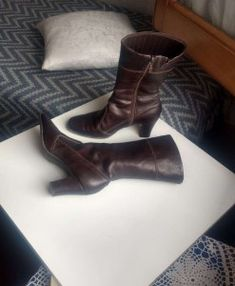 4331a58b6472134e98633cd77f6fd4fb Riding Boots, Ankle, Shoes, Fashion, Shopping, Dressing Room, Zapatos, Moda, Shoes Outlet