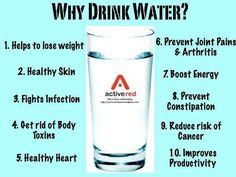 Health tip -  Check this out ...