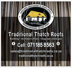 All your your Thatching requirement. Building Braai rooms Building and alterations Thatching New thatched roofs Maintenance Gumtree South Africa, Buy And Sell Cars, Thatched Roof, Roofing Contractors, Find A Job, Rooms, Traditional, How To Plan, Building