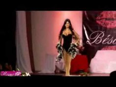 18+ Sexy Lingerie, Lingerie Fashion Show Sexy - #Sexy #Lingerie #LingerieFashion #Fashion
