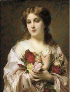 Etienne - Adolphe piot