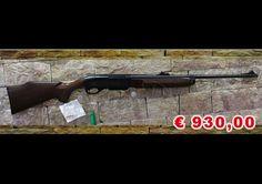 N-0046 NUOVO http://www.armiusate.it/armi-lunghe/fucili-a-canna-rigata/remington-7400-30-06-springfield_i70873