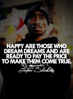 tupac love quotes - Google Search